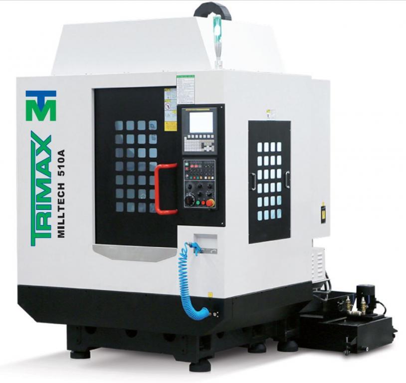 centro-di-lavoro-ad-alta-velocita-trimax-milltech-510a-tri510a24k20-web.jpg