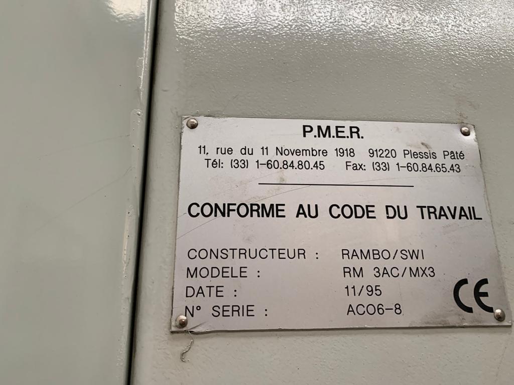 fresatrice-cnc-pmer-rm-3acmx3-inter3-web2.jpg